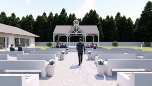 WEDDING VENUE._7 – Photo-min